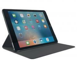 Logitech Hinge Flexible Case Any Angle Stand for iPad Air 2 -001397